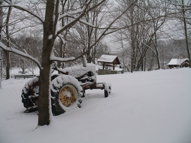 winter on the farm 004