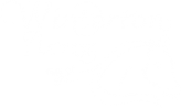 Winterton Acres – Wedding Venue Hudson Valley