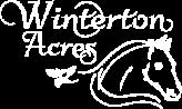 Winterton Acres – Wedding Venue Hudson Valley